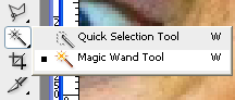 111_2_magic_wand