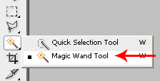 68_5_magic_wand_tool