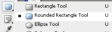 74_1_rounded_rectangle_tool