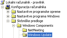 8_windows_update