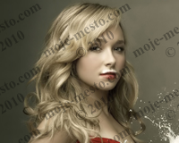 photoshop_vodni_zig_watermark