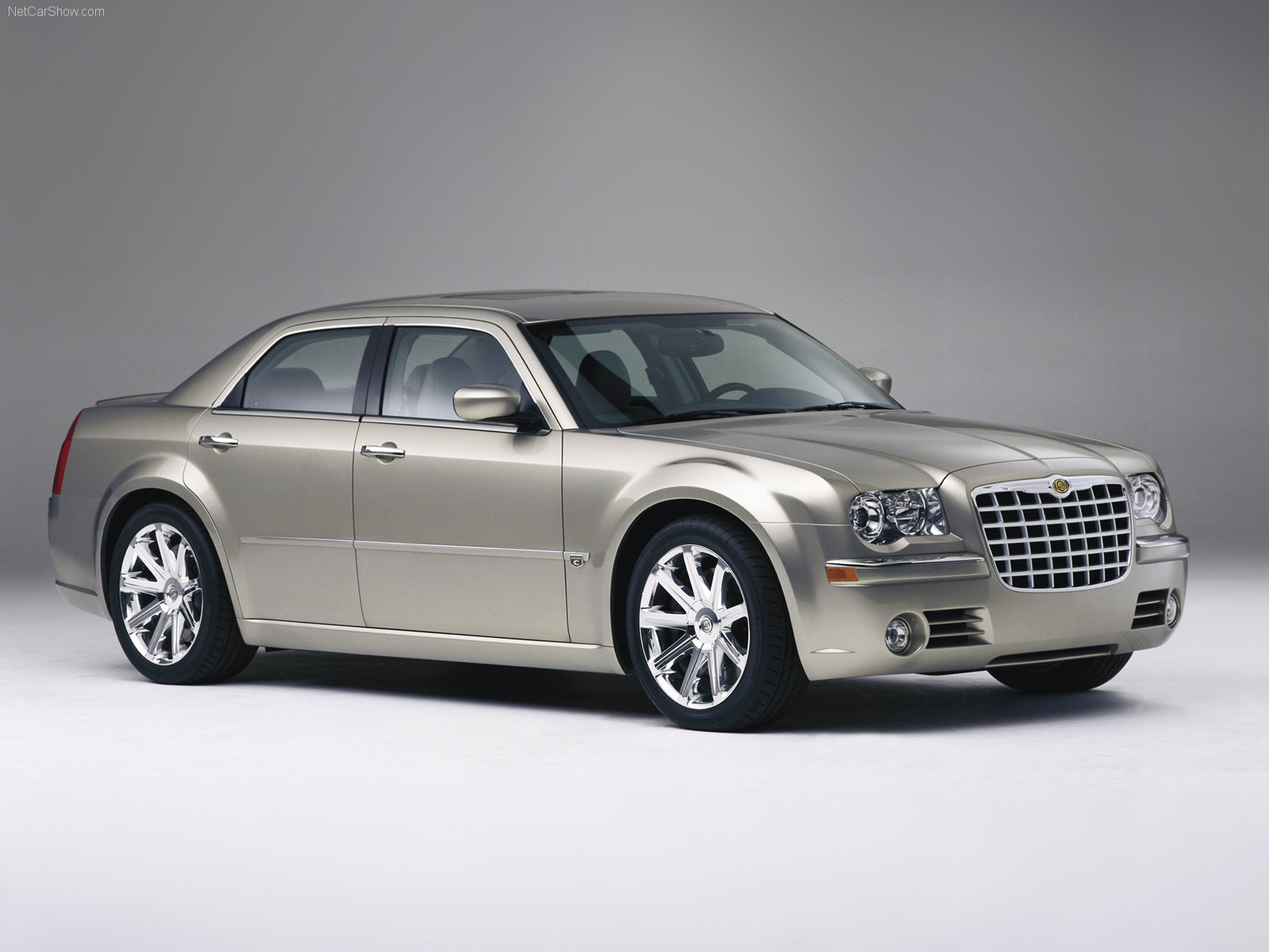 Chrysler-300C_Concept_2003_1600x1200_wallpaper_09